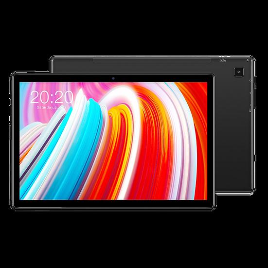 """TECLAST台電 M40 10.1"""" 4G平板電腦"""