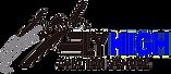 logo FlyHi.png