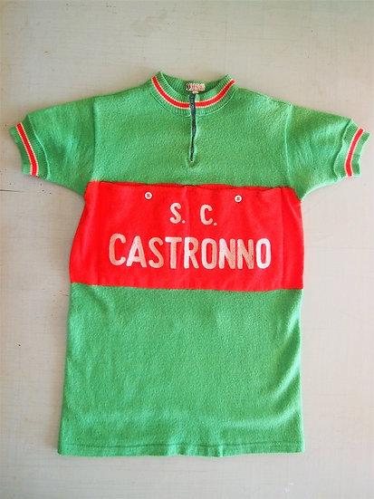 CASTRONNO