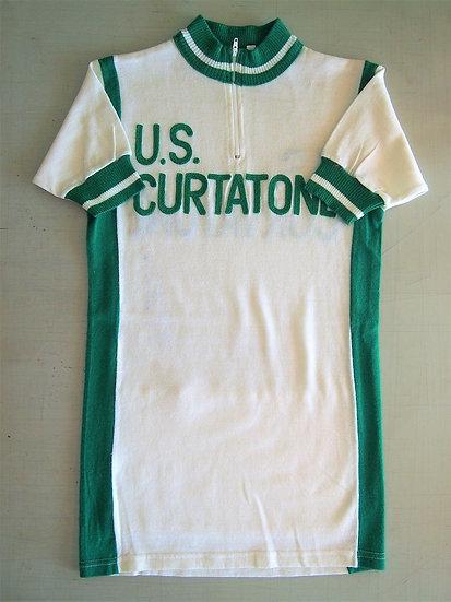 CURTATONE