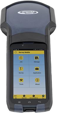 SP20 RTK GNSS vevő