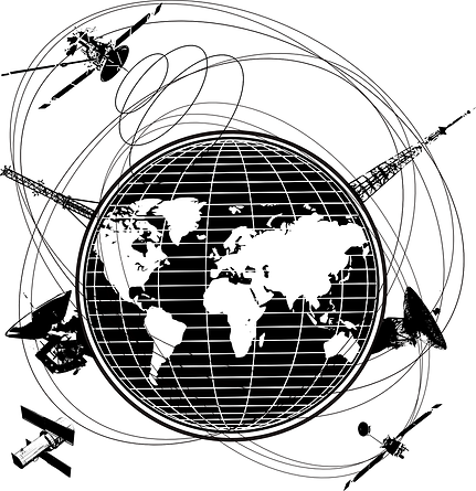 telekommunikacio.png