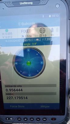 E-buborék munkában (ha zöld, az a boldogság jele)