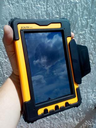 Állva kényelmesebb, fekve jobb a GNSS
