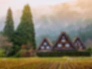 shirakawago-village-japan-GettyImages-49