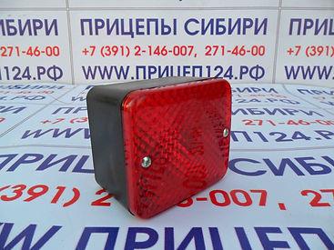 SAM_2342.jpg