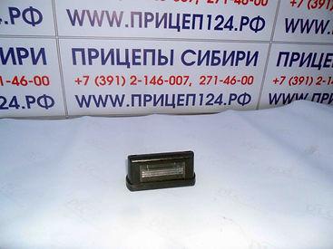 SAM_2107.jpg