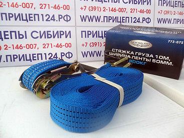 SAM_2257.jpg