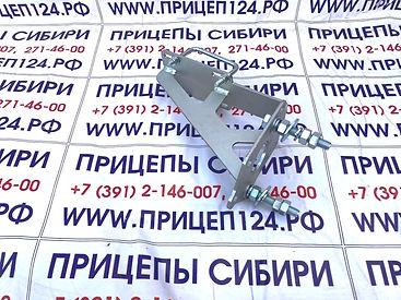 photo_2021-08-29_16-47-03.jpg
