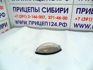 SAM_2052.jpg