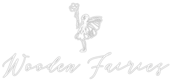 Wooden Fairies Logo Update with Shadow.p
