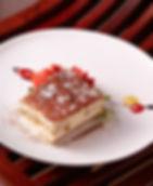 意大利芝士餅2.jpg