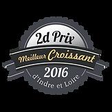 2d-prix-croissant-2016.png