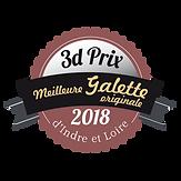 3d-prix-galette-2018.png