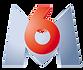 Logo_M6.png