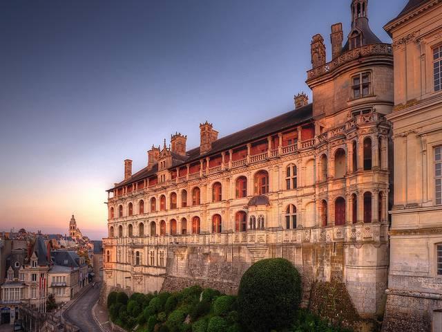chateau_blois.jpg