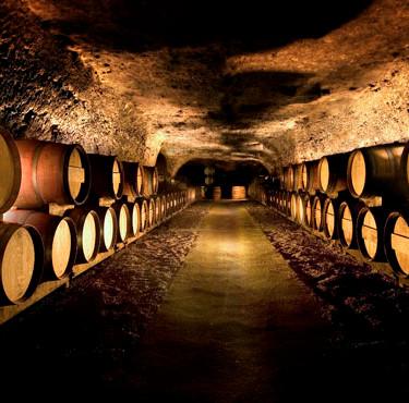 visite de caves vouvray.jpg