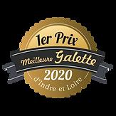 1er-prix-galette 2020.png