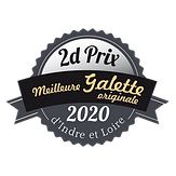 2d-prix-galette-2020.png