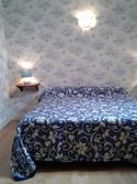 Chambre Toile de Jouy, étage