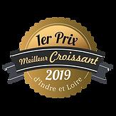 1er-prix-croissant-2019.png