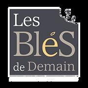 Logo-les-bles-de-demain-2021-FOND-NOIR.png