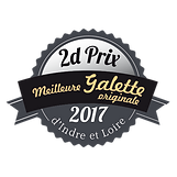 2d-prix-galette-2017.png
