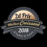 2d-prix-croissant-2018.png