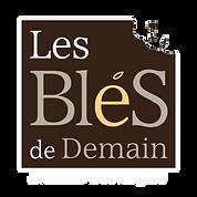 Logo-les-bles-de-demain-2021-FOND-NOIR.p