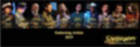 Artists 2019 Website.jpg