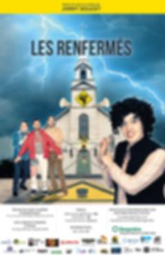 2019_Les_renfermés.jpg