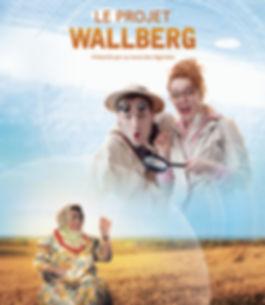 image-projet-wallberg.jpg