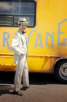 Caravane 4.png