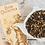 Thumbnail: Don QuixoTea Loose Leaf Tea