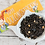 Thumbnail: Pippi Oolongstocking Loose Leaf Tea