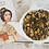 Thumbnail: Pride and Peppermint Loose Leaf Tea