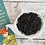 Thumbnail: Pekoe Pan Loose Leaf Tea