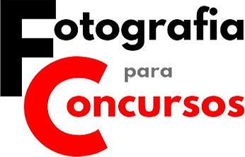 logo_alpha_sem_margens_edited.jpg