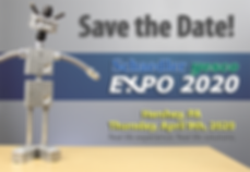 Save-the-Date-Expo-2020.png