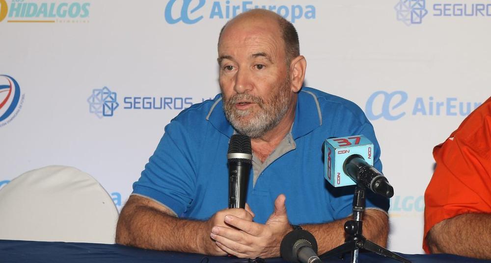 Orlando Capellino
