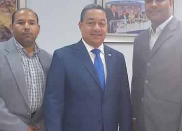 DAC confirma su participación en Campeonato Gubernamental de Ajedrez 2019