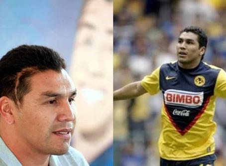 Balazo en la cabeza destruyó su sueño: Salvador Cabañas, goleador de América, cumple 40 años.