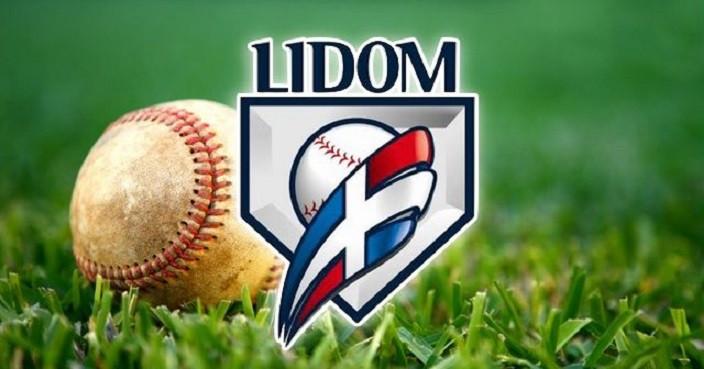 Hasta el momento la LIDOM ha actuado de manera diplomática en los conflictos entres accionistas de las Aguilas Cibaeñas