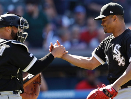 Resultados y Notas de esta tarde al momento y actuaciones destacadas  de los dominicanos en MLB.