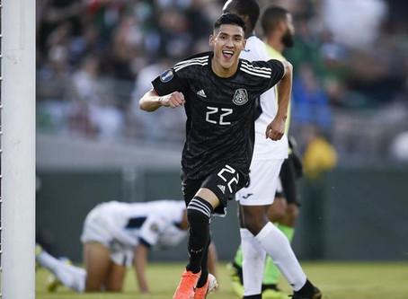 Concacaf postergó las eliminatorias mundialistas hasta marzo de 2021.