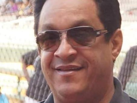 Falleció exsoftbolista Gustavo Rodríguez