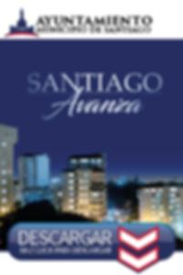 Santiago Avanza 1.png