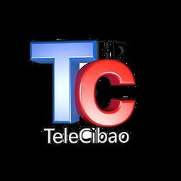 telecibao hd.png