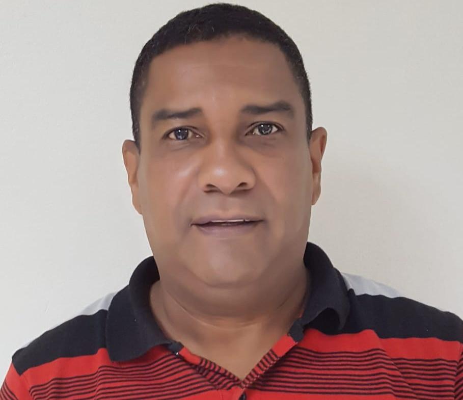 Ambiorix Cruz, Director técnico de la Liga de Verano