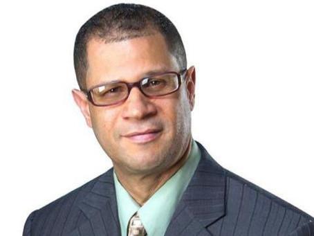 Wilfredo Soriano resalta decisión  JuegosDeportivos Nacionales 2020 sean celebrados en el verano